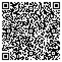 QR code with Barry M Silver PA contacts