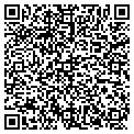 QR code with Plantation Plumbing contacts