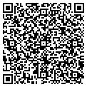 QR code with Commercial Roofing Inc contacts