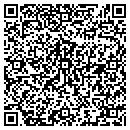 QR code with Comfort Care Senior Service contacts