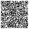 QR code with Gateway Outdoor Advertising contacts