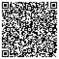 QR code with Preferred International contacts