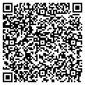QR code with Pro Video Sales Co-Florida contacts
