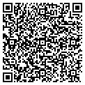 QR code with Chantilly Corp Healthcare Service contacts