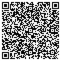 QR code with A 1 Check Cashing contacts