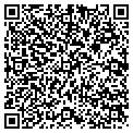 QR code with Civil & Environmental Engrg contacts