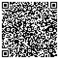 QR code with Autobahn Performance Inc contacts