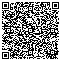QR code with Escambia Wholesale Trans contacts
