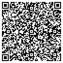 QR code with Timberwalk Apartment Community contacts