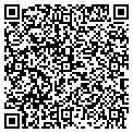 QR code with Azalea Inn Bed & Breakfast contacts