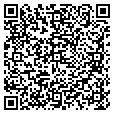 QR code with Barbara Chadwick contacts