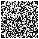 QR code with Sigma Development & Construction Co contacts