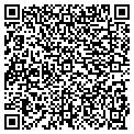 QR code with Transeastern Properties Inc contacts