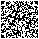 QR code with Imperial Strapping & Packaging contacts