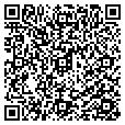 QR code with Porky's II contacts