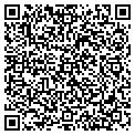 QR code with Optical Lucy Group contacts
