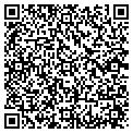 QR code with Soffit Siding & More contacts