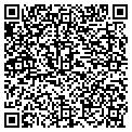 QR code with Gille Landscape Systems Inc contacts