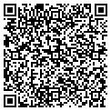 QR code with Commercial Net Lease Realty contacts