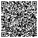QR code with Joe's USA Shoe Repair contacts