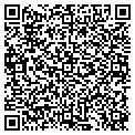 QR code with Jacqueline Freitag-Flood contacts