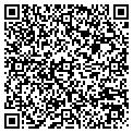 QR code with Maranatha 7th Day Adventist contacts