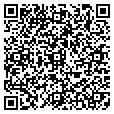 QR code with White Cow contacts