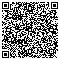 QR code with Chandler Lang & Haswell contacts