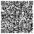 QR code with Halls Propeller Service contacts