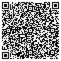 QR code with Restortion Fllwship Ministries contacts
