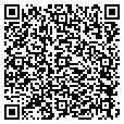 QR code with Garcia Iron Works contacts
