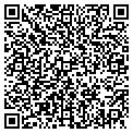 QR code with Moher Incorporated contacts