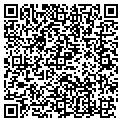 QR code with Smith Maritime contacts