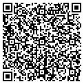 QR code with Nettie M Garner Life Estate contacts
