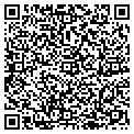 QR code with R Stuart Huff PA contacts