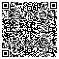 QR code with Bagley Land Holdings Corp contacts