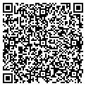 QR code with Carlos Rodriguez Pressure contacts