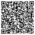 QR code with Porter Paints contacts