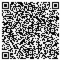 QR code with Style Selection contacts
