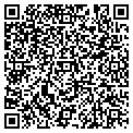 QR code with Next Step Video Inc contacts