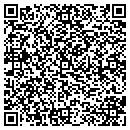 QR code with Crabill & Zambrano Orthodontic contacts