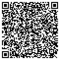 QR code with Borman Construction Inc contacts