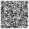 QR code with Lafayette School Dist contacts