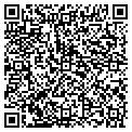 QR code with Scott's Gunsmithing & Sales contacts