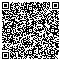 QR code with 3 Guys Pool Service Inc contacts