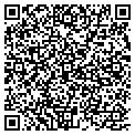 QR code with Pet Safari Inc contacts