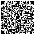 QR code with Sell & Associates contacts