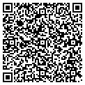 QR code with Friends of Everglades contacts
