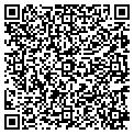QR code with Panorama Windows & Doors contacts