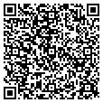 QR code with Live Oak Gas Co contacts